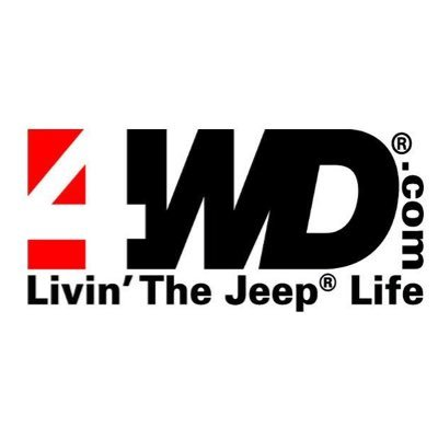 Free Shipping, Free Lug Nuts, & Free Mount & Balance on Jeep Tire and Wheel Packages.