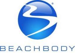 Beachbody On Demand 14 Day Free Trail!