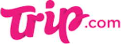 Trip.com Homepage